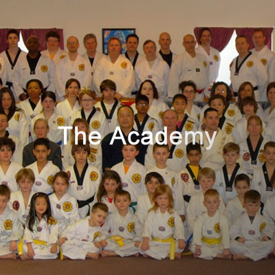 categories_academy_012115