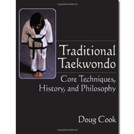 book_traditional