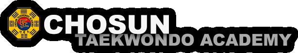 Chosun-Logo_trans_sm_03.19.151