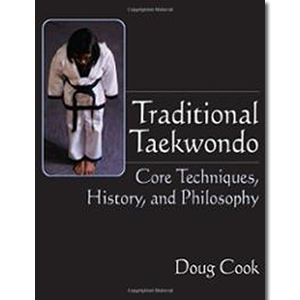 bookpage_traditional