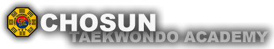 Chosun-Logo_trans_medium