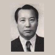 Grandmaster Chong Soo Hong LINEAGE 2