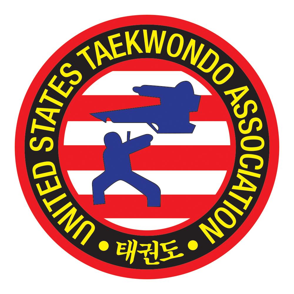 The Art of Taekwondo – Chosun Taekwondo