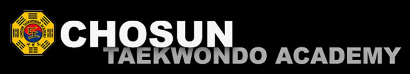 Chosun-Logo_trans_150h